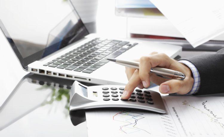 Стоимость бухгалтерского аутсорсинга в зависимости от штата компании