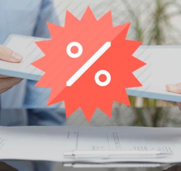 Выгодные предложения и акции на бухгалтерские и юридические услуги